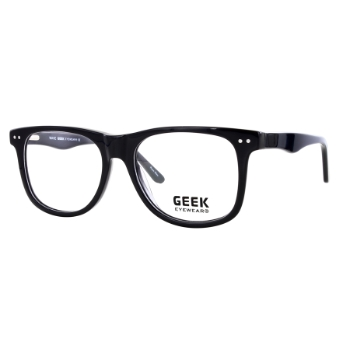 Geek Eyewear GEEK WAVE Eyeglasses